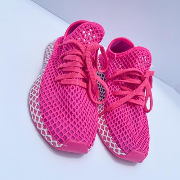 adidas Shoes | Adidas Deerupt Runner W